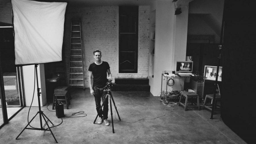 Bryan Adams fotografiert jetzt für Pirelli (mia/spot)