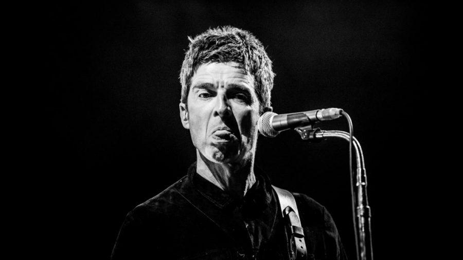Noel Gallagher positioniert sich klar gegen Prinz Harry. (dr/spot)