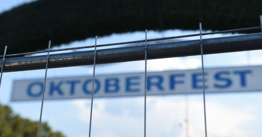München geht vor Gericht gegen die Veranstalter eines geplanten «Oktoberfests» in Dubai vor.