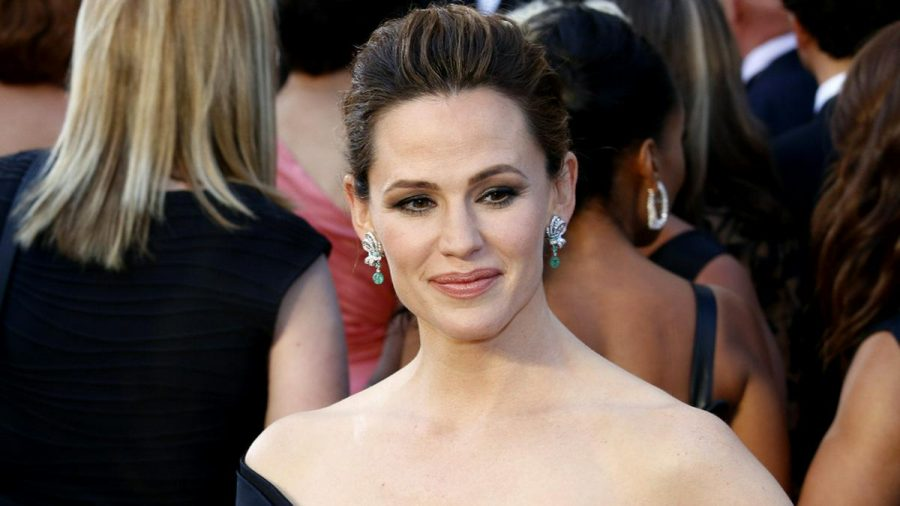 Jennifer Garner sieht die neue, alte Liebe zwischen ihrem Ex und seiner Ex mit Wohlwollen (mia/spot)
