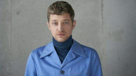 Er ist Musiker, Videoregisseur und Schauspieler: Maeckes alias Markus Winter. (ha/spot)