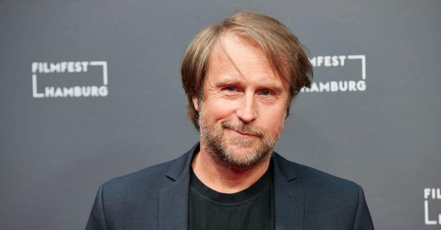 Ausgezeichnet: der Schauspieler und Regisseur Bjarne Mädel.