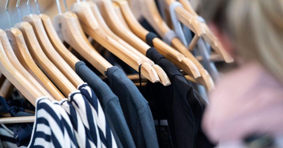 Laut einer Studie spielt Nachhaltigkeit für Verbraucher eine immer wichtigere Rolle.