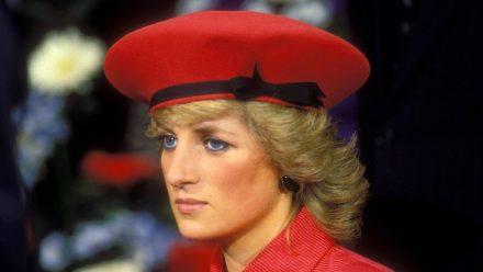 Prinzessin Diana starb 1997 nach einem Autounfall. (ncz/spot)