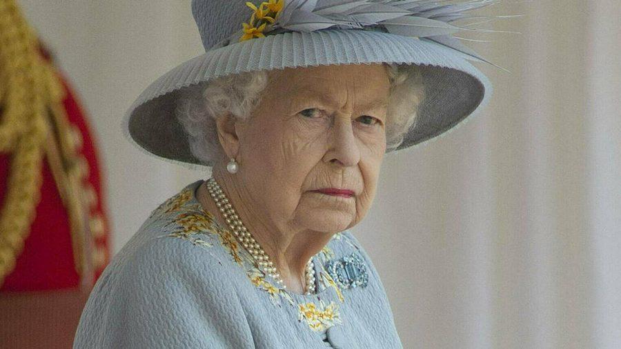 """""""Never complain, never explain"""" - dieses langjährige Prinzip will die Queen nun ablegen. (jru/spot)"""