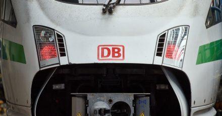 Die Gewerkschaft Deutscher Lokomotivführer bereitet ihre Mitglieder auf Streiks vor. Wann es zum Arbeitskampf kommen soll, ist bisher nicht bekannt.