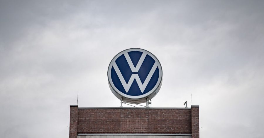 Bei Volkswagen sollen Kunden in Autos der neuen Software-Generation ihren Account mit allen persönlichen Einstellungen auch zwischen verschiedenen Wagen übertragen können.