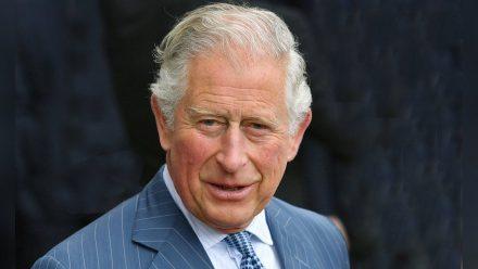 Prinz Charles gratuliert Prinz William zum Geburtstag. (ili/spot)