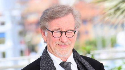 Steven Spielberg gründete seine Produktionsfirma Amblin Partners im Jahr 2015. (tae/spot)