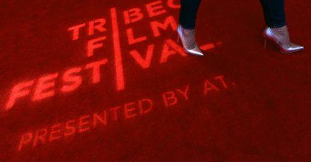 2020 fiel das «Tribeca Film Festival» der Pandemie zum Opfer. Die Vorfreude auf den New Yorker Filmsommer ist groß.