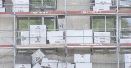 Energetische Sanierungen werden jetzt anders gefördert. Zum 1. Juli startet die Bundesförderung für energieeffiziente Gebäude (BEG).