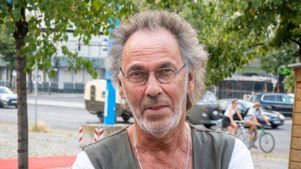 "Hugo Egon Balder will ""Genial daneben"" nicht mehr moderieren. (jom/spot)"