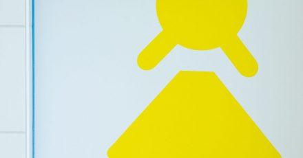 Viele Frauen haben mit Belastungsinkontinenz zu kämpfen.