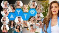 AYTO - Reality Stars in Love: Diese Kandidaten suchen ihr Perfect Match!
