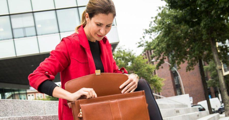 Wer in Teilzeit arbeiten möchte, muss das laut Gesetz rechtzeitig beim Arbeitgeber anmelden.