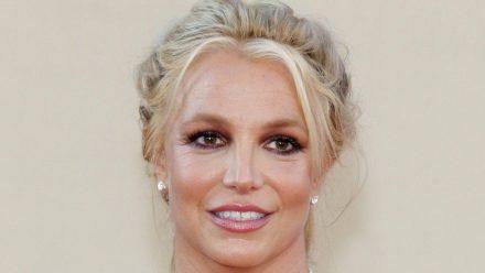 Britney Spears will ihren Vater als Vormund absetzen lassen (hub/spot)