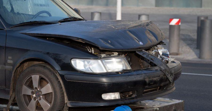 Auch bei einem älteren Auto können Geschädigte nach einem Unfall Wertminderung geltend machen. Vorausgesetzt, es handelt sich um einen gut erhaltenen Youngtimer.