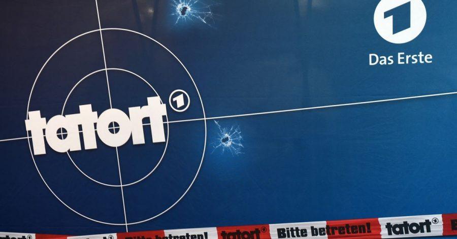 Die «Tatort»-Reihe legt eine Sommerpause ein.