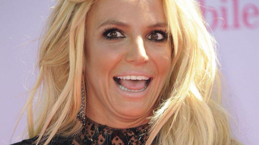 Britney Spears: Das sind ihre neuen großen Pläne?