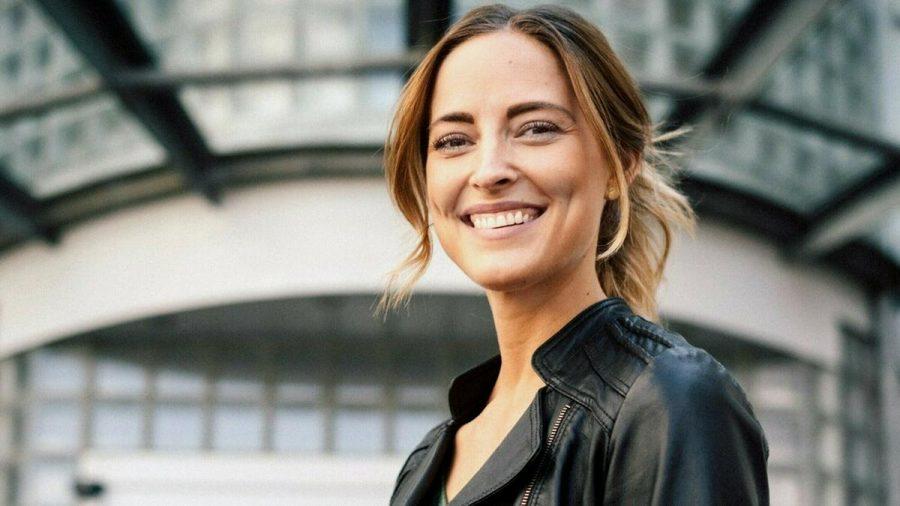 """Anna Fleischhauer verstärkt das Team von """"RTL Aktuell"""" (mia/spot)"""