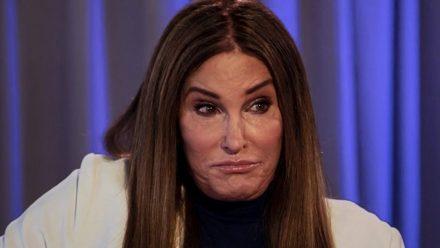 Brechen die Kardashians bald den Kontakt zu Caitlyn Jenner ab?