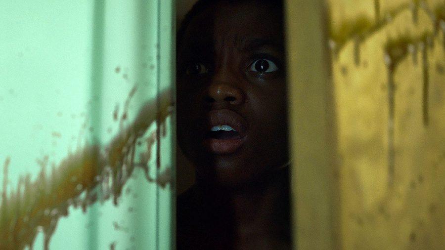 """""""Candyman"""": Der erste deutsche Trailer ist da"""