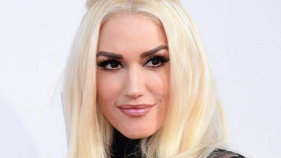 Gwen Stefani steht kurz vor dem Jawort. (jru/spot)