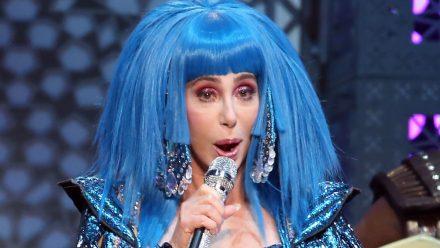 Cher: Wer soll sie im Biopic spielen?