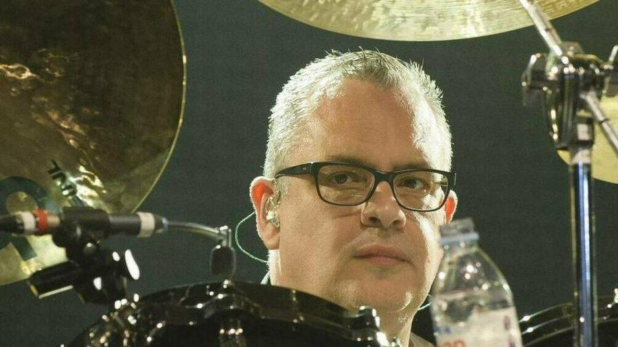 Martin Stoeck verstarb im Alter von 58 Jahren an einer Krebserkrankung. (dr/spot)