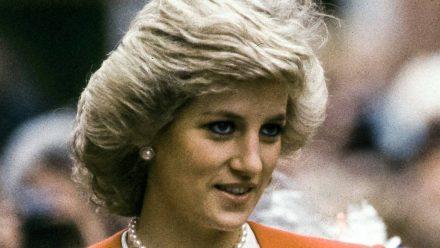 Prinzessin Diana wäre am 1. Juli 2021 60 Jahre alt geworden. (stk/spot)