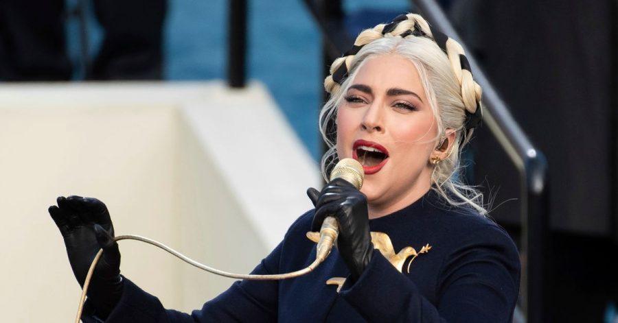 Sängerin Lady Gaga hat wegen der Corona-Pandemie ihre geplante «Chromatica Ball Tour» ein weiteres Mal verschoben. Die Konzerte in Europa und Nordamerika sollen nun im Sommer 2022 gespielt werden.