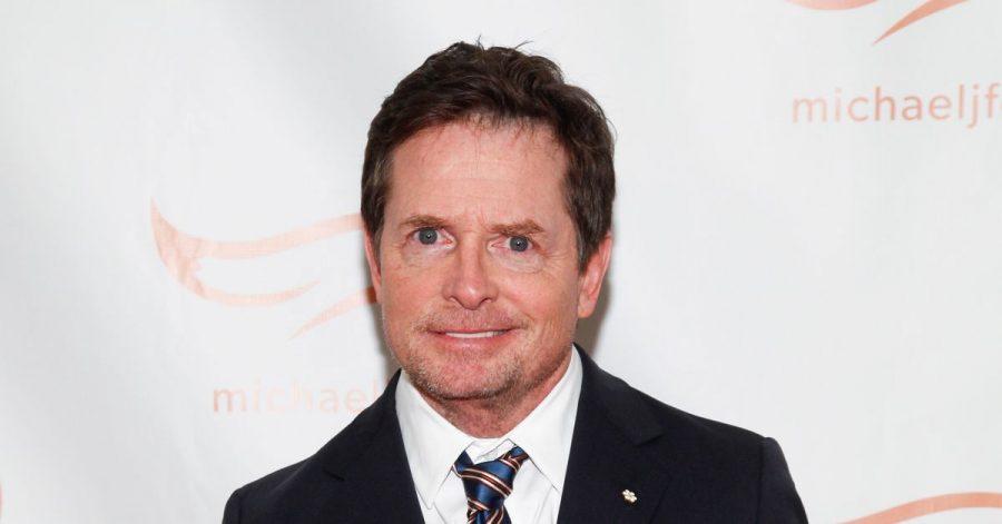 Er gehört zu den beliebtesten Hollywood-Stars:Michael J. Fox wird 60.