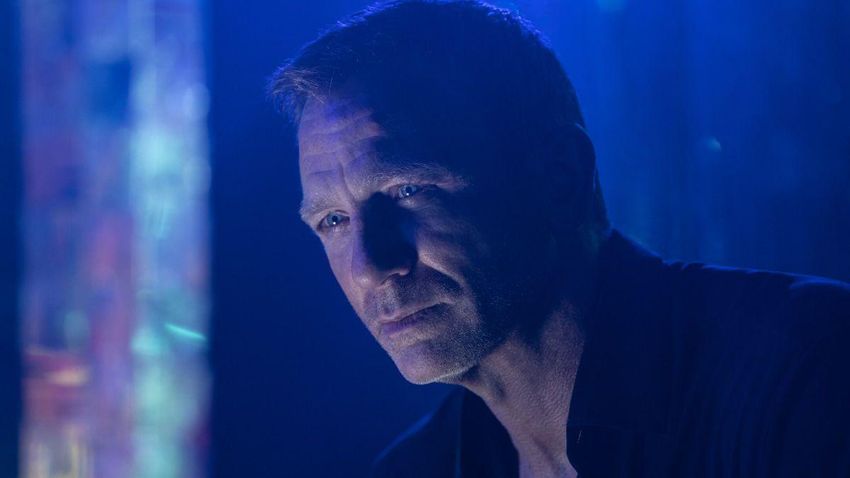 James Bond: Ben Whishaw über den letzten Dreh mit Daniel Craig
