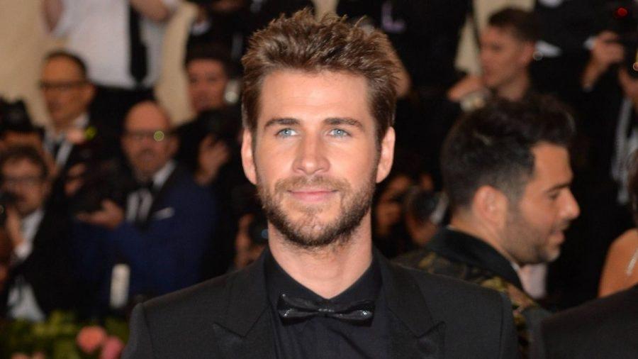 Liam Hemsworth: Auf Instagram macht er seine Liebe offiziell