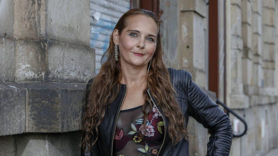 Helena Fürst wurde in eine psychiatrische Klinik eingewiesen