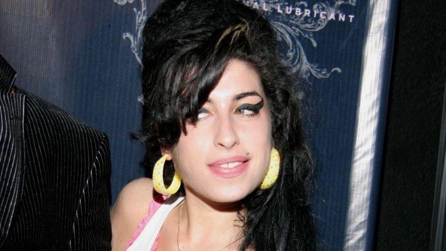 Amy Winehouse (†): Warum die Familie sauer auf ihren besten Freund ist