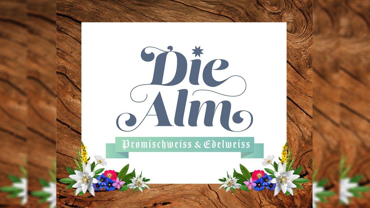 """""""Die Alm"""": Alles über die Besetzung"""