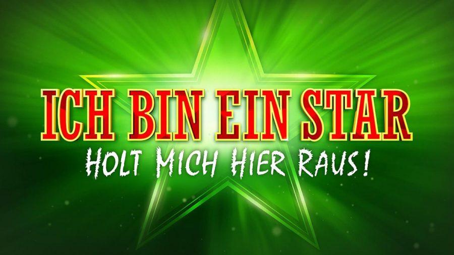 """""""Ich bin ein Star – Holt mich hier raus!"""": Die verrücktesten Dschungelprüfungen aller Zeiten"""