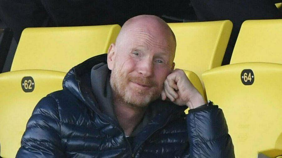 Matthias Sammer kehrt als TV-Experte zurück. (ili/spot)