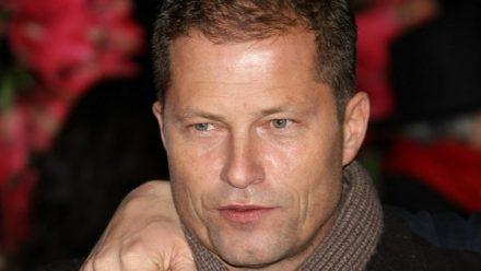 Filmemacher Til Schweiger bei einer früheren Filmpremiere auf dem roten Teppich in Berlin. (mia/spot)
