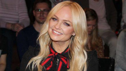 Spice Girls wollen ihre Tourneepläne nochmal angehen
