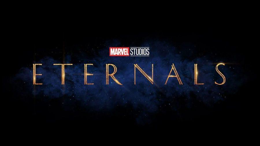 """""""Eternals"""": Der erste Trailer mit dem neuem Superhelden-Team ist da!"""