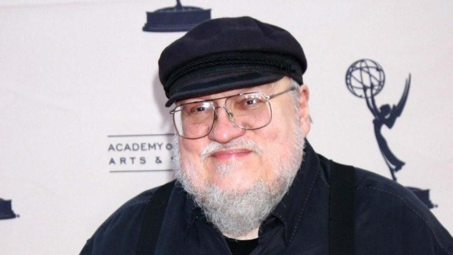 """Autor George R. R. Martin überwacht die Entwicklung mehrerer """"Game of Thrones""""-Serien (wue/spot)"""