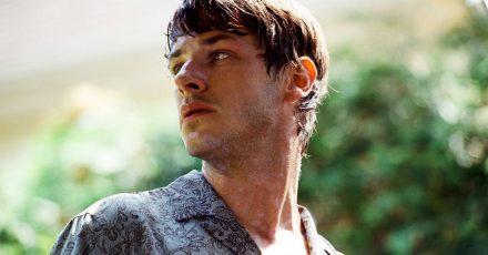 Louis (Gaspard Ulliel) ist 34 Jahre alt, erfolgreicher Schriftsteller und sterbenskrank.