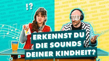 wisst-ihr-noch.de