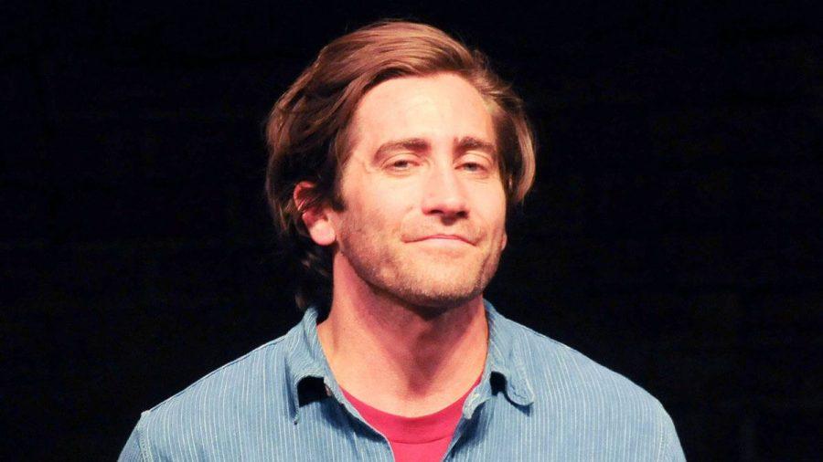 "Jake Gyllenhaal im Survival-Thriller ""Suddenly"""