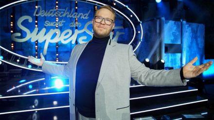 DSDS-Gewinner Jan-Marten Block: Karriere schon vor dem Aus?