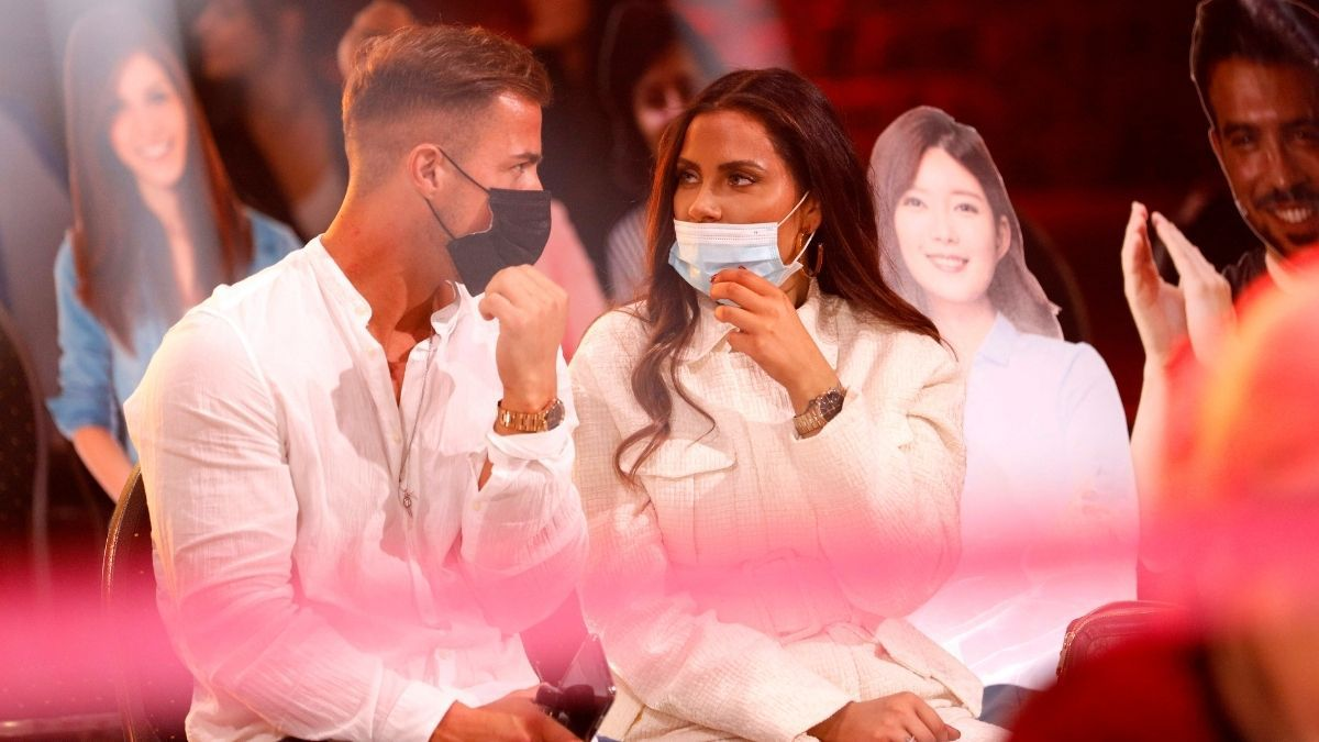 """""""Promi Big Brother"""": Die Kandidaten"""