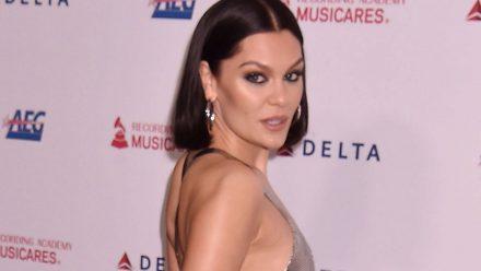 Jessie J startet nach Trennung von Channing Tatum Musik-Comeback
