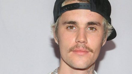 Justin Bieber freut sich nicht über seine Fans, weil ...